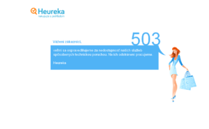 heureka-kolabovala