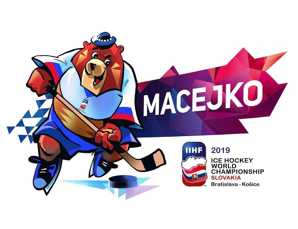 b1faf5ad6524c MS v hokeji 2019 - Správy