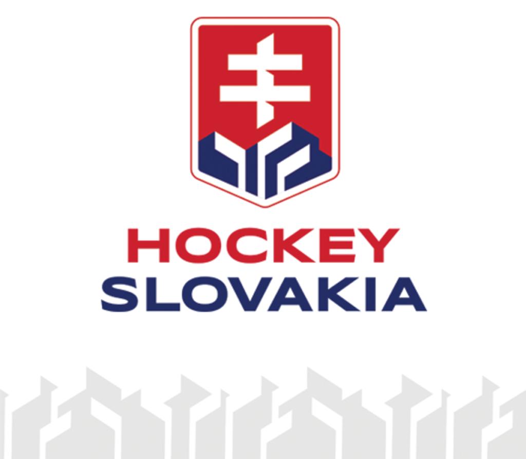 2aba705b29b1c Kompletný rozpis zápasov MS 2019 v hokeji na Slovensku